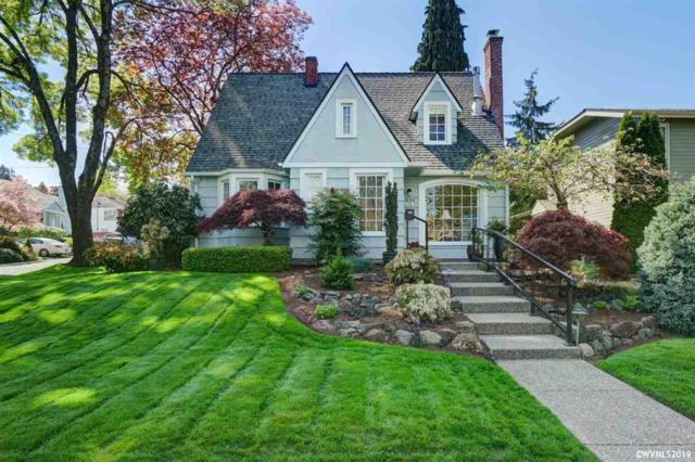 1893 Saginaw St S, Salem, OR 97302 (MLS #748308) :: Hildebrand Real Estate Group