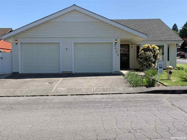 2028 Nut Tree Dr NW, Salem, OR 97304 (MLS #748447) :: Gregory Home Team