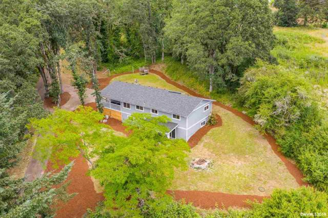 2703 Brush College Rd NW, Salem, OR 97304 (MLS #748514) :: Gregory Home Team