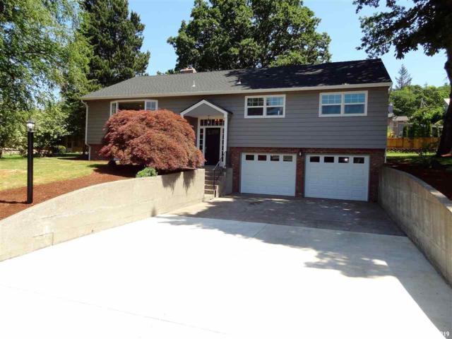 3220 Camellia Dr S, Salem, OR 97302 (MLS #748557) :: Hildebrand Real Estate Group