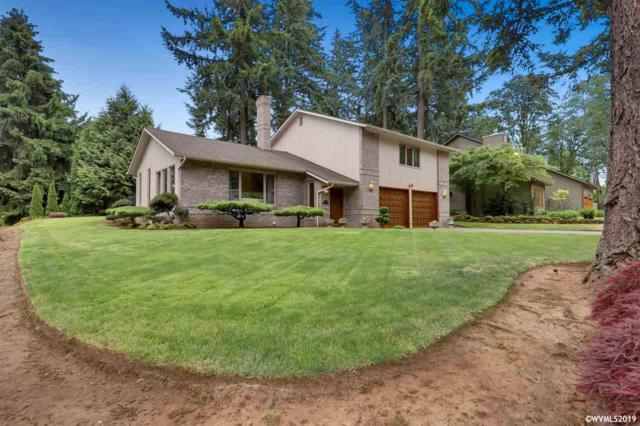 4578 Independence Dr SE, Salem, OR 97302 (MLS #748898) :: Hildebrand Real Estate Group