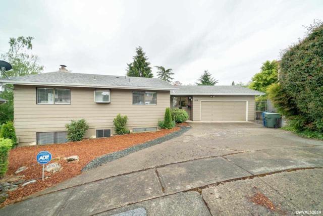 3178 Lakeview Pl NW, Salem, OR 97304 (MLS #748929) :: Hildebrand Real Estate Group