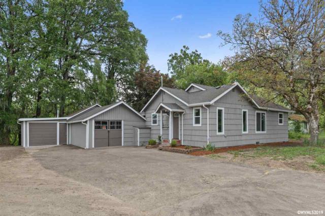 26697 Highway 99W Hwy, Monroe, OR 97456 (MLS #748985) :: Premiere Property Group LLC