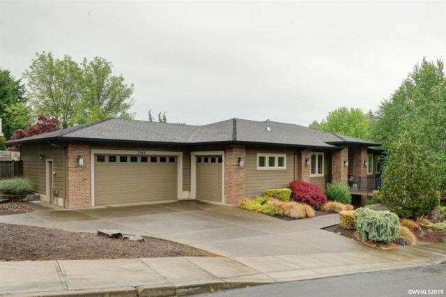 3343 Augusta National Dr S, Salem, OR 97302 (MLS #748993) :: Hildebrand Real Estate Group