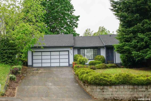 5105 Norma Ct SE, Salem, OR 97302 (MLS #749018) :: Hildebrand Real Estate Group