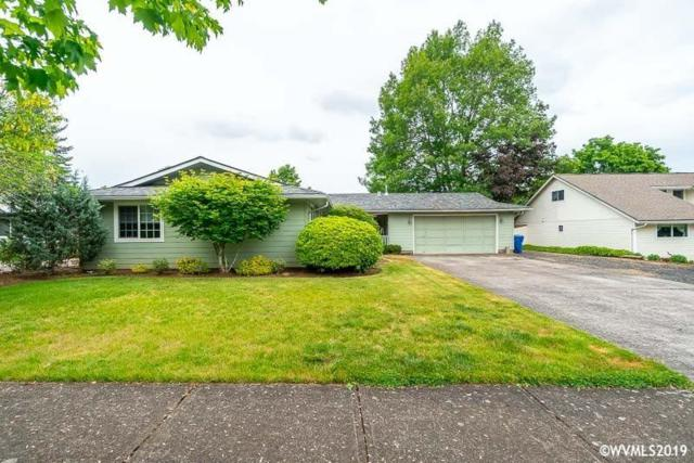 1115 Kathy Wy S, Salem, OR 97306 (MLS #749046) :: Gregory Home Team