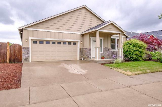 4100 Edgewater Dr NE, Albany, OR 97322 (MLS #749048) :: Territory Home Group