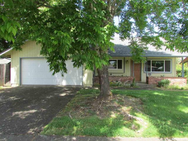 1593 NW Forestgreen Av, Corvallis, OR 97330 (MLS #749104) :: Gregory Home Team