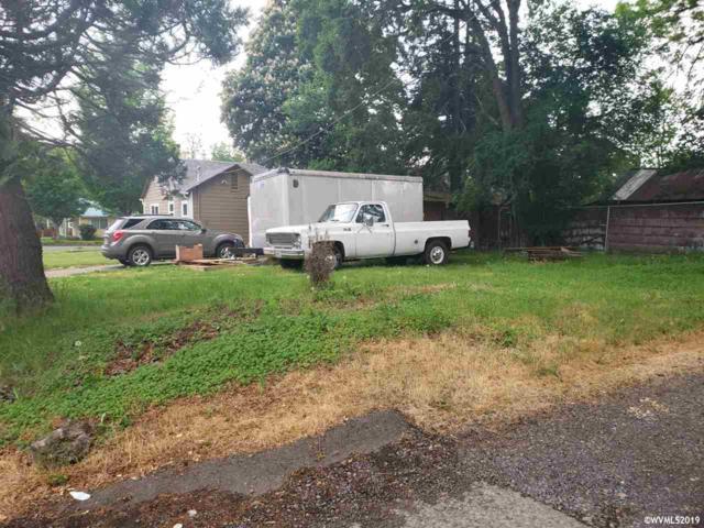 365 River NE, Salem, OR 97301 (MLS #749253) :: Gregory Home Team