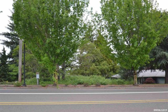21715 NE Halsey, Fairview, OR 97024 (MLS #749279) :: Change Realty