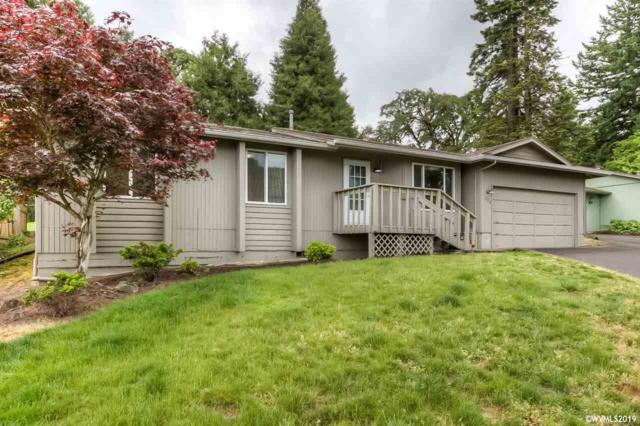 220 Rural Av S, Salem, OR 97302 (MLS #749373) :: Gregory Home Team