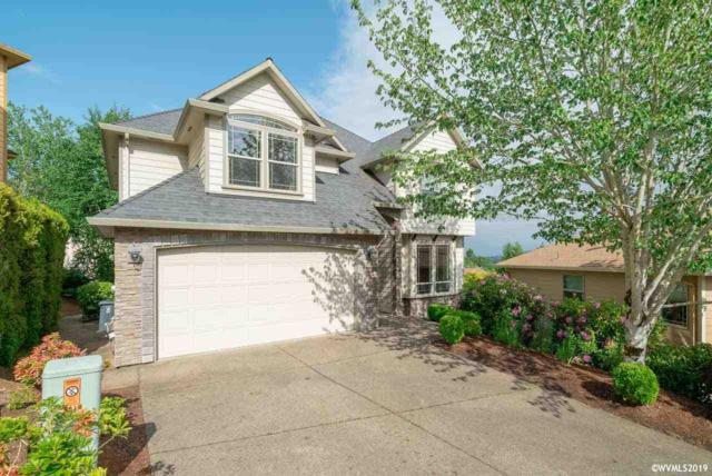 5910 Port Stewart Ct SE, Salem, OR 97306 (MLS #749430) :: Hildebrand Real Estate Group