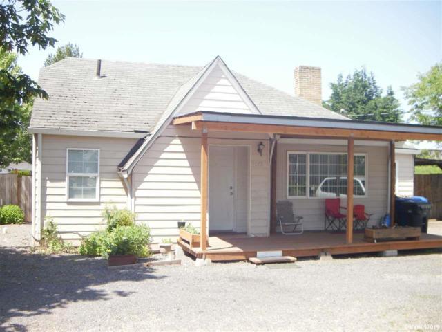 3175 Fisher Rd NE, Salem, OR 97305 (MLS #749621) :: Gregory Home Team