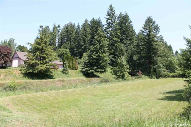 15435 Strong Rd, Dallas, OR 97338 (MLS #749627) :: Gregory Home Team