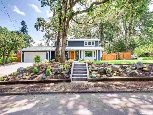 480 Washington St S, Salem, OR 97302 (MLS #749674) :: Hildebrand Real Estate Group