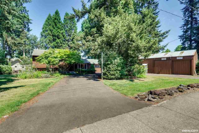 6995 River Rd NE, Keizer, OR 97303 (MLS #749728) :: Hildebrand Real Estate Group