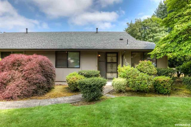 1103 Cardinal St NW, Salem, OR 97304 (MLS #749732) :: Gregory Home Team