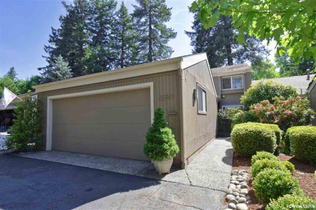 6589 Fairway Av SE, Salem, OR 97306 (MLS #749752) :: Gregory Home Team