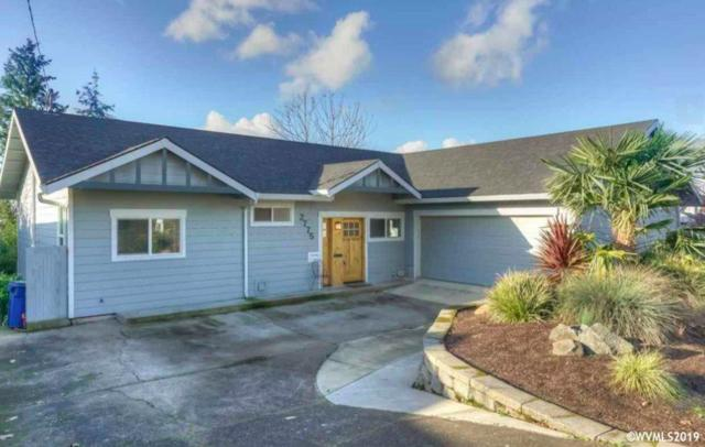 2775 Bolton Terrace S, Salem, OR 97302 (MLS #749773) :: Hildebrand Real Estate Group