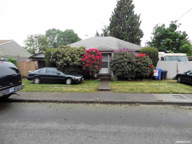3090 D St NE, Salem, OR 97301 (MLS #749997) :: Hildebrand Real Estate Group