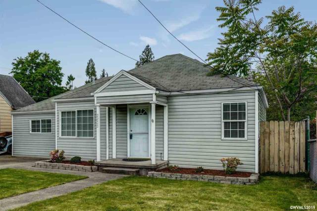 2233 Broadway St NE, Salem, OR 97301 (MLS #750043) :: Hildebrand Real Estate Group