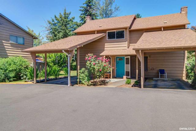 1351 Madras St SE, Salem, OR 97306 (MLS #750056) :: Gregory Home Team