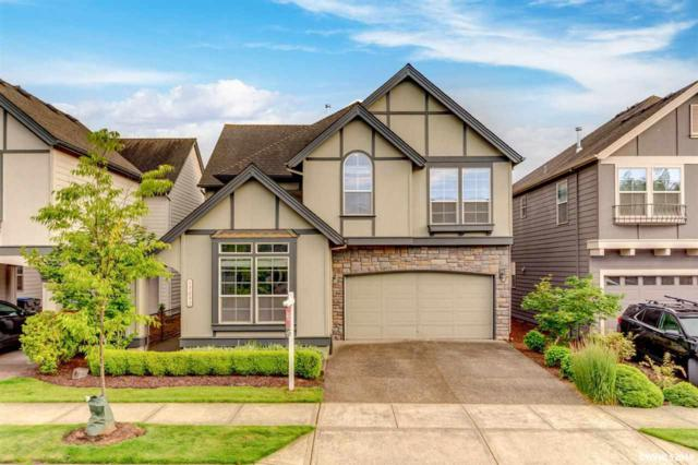 17290 SW Sonnet Wy, King City, OR 97224 (MLS #750078) :: Gregory Home Team
