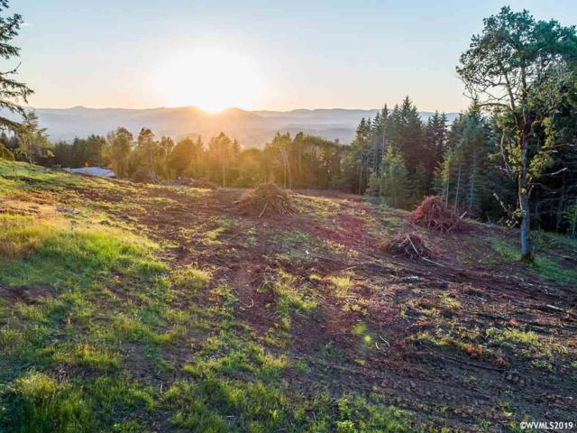 6045 Fern Hill (Next To), Monmouth, OR 97361 (MLS #750129) :: Song Real Estate