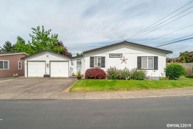 3495 Hidden View NE, Salem, OR 97305 (MLS #750130) :: Gregory Home Team