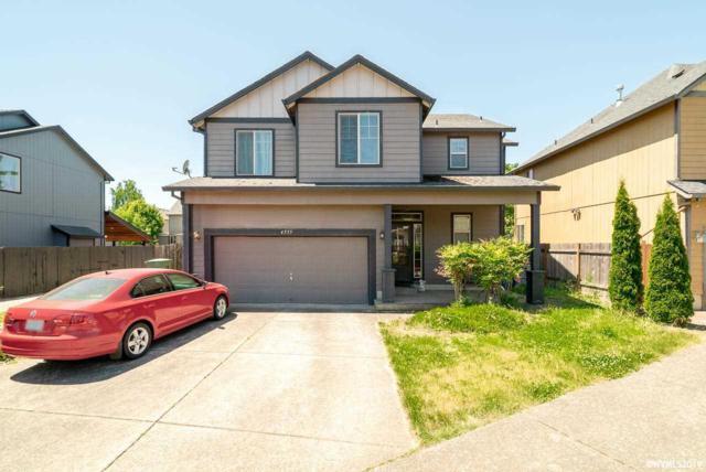 4555 Antonia Av NE, Salem, OR 97301 (MLS #750146) :: Hildebrand Real Estate Group
