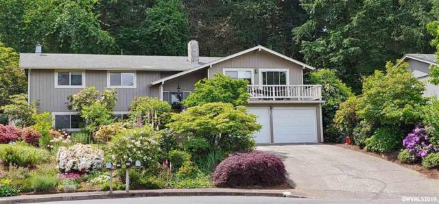 250 Kashmir Ct SE, Salem, OR 97306 (MLS #750159) :: Hildebrand Real Estate Group