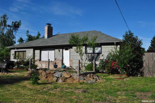 4954 Elizabeth St N, Keizer, OR 97303 (MLS #750265) :: Hildebrand Real Estate Group