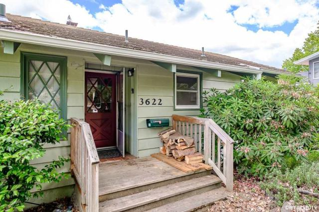 3622 Edward Dr SE, Salem, OR 97302 (MLS #750282) :: Gregory Home Team