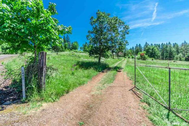 41442 Keel Mountain North, Lebanon, OR 97355 (MLS #750356) :: Gregory Home Team