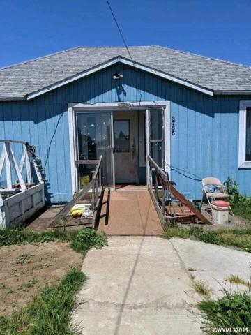 3785 Midway Av NE, Salem, OR 97301 (MLS #750393) :: Hildebrand Real Estate Group