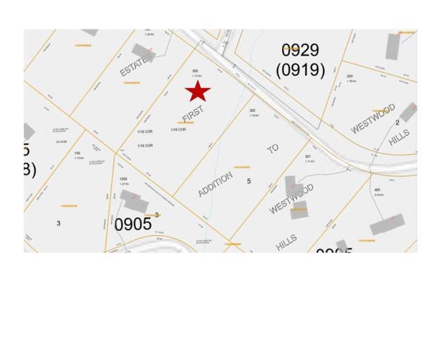 NW Overlook (Lot #8), Corvallis, OR 97330 (MLS #750448) :: Gregory Home Team