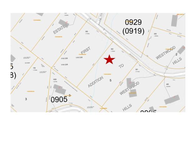 NW Overlook (Lot #9), Corvallis, OR 97330 (MLS #750449) :: Gregory Home Team