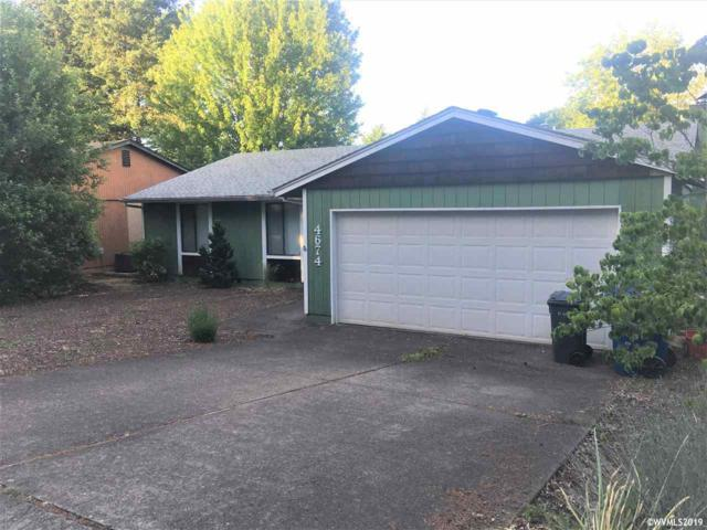 4674 7th Se Av SE, Salem, OR 97302 (MLS #750499) :: The Beem Team - Keller Williams Realty Mid-Willamette