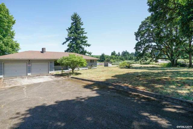 5886 Battle Creek Rd SE, Salem, OR 97306 (MLS #750517) :: Hildebrand Real Estate Group