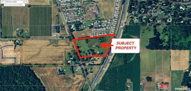 5826 Battle Creek SE, Salem, OR 97306 (MLS #750532) :: Gregory Home Team