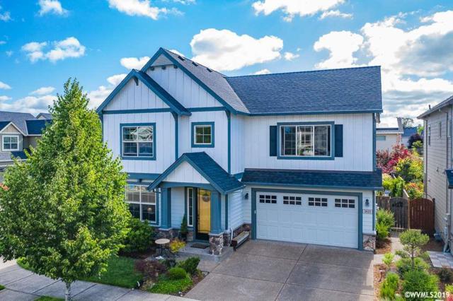 3623 SE Dockside Dr, Corvallis, OR 97333 (MLS #750551) :: Hildebrand Real Estate Group