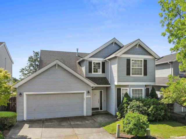 6266 SW Trellis Dr, Corvallis, OR 97333 (MLS #750559) :: Gregory Home Team