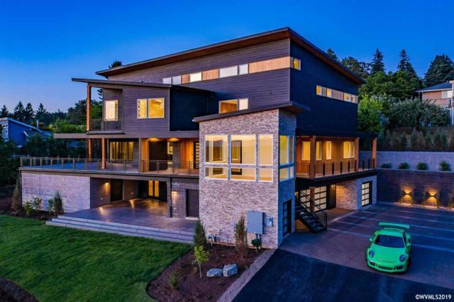 2600 Holiday Dr S, Salem, OR 97302 (MLS #750671) :: Hildebrand Real Estate Group