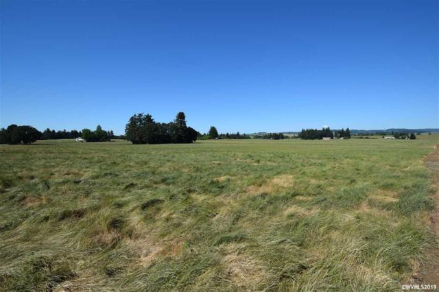 8411 135th (Next To) SE, Sublimity, OR 97385 (MLS #750755) :: Gregory Home Team