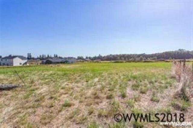 North Oak Estates (Lot #25), Albany, OR 97321 (MLS #750762) :: The Beem Team - Keller Williams Realty Mid-Willamette