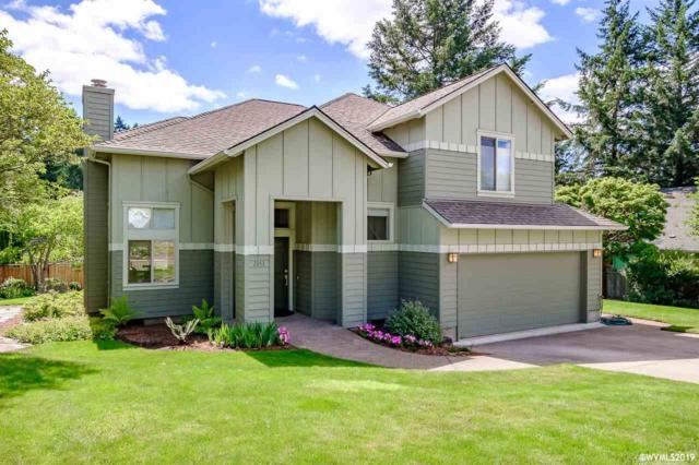 2243 NW Maser Dr, Corvallis, OR 97330 (MLS #750788) :: Gregory Home Team