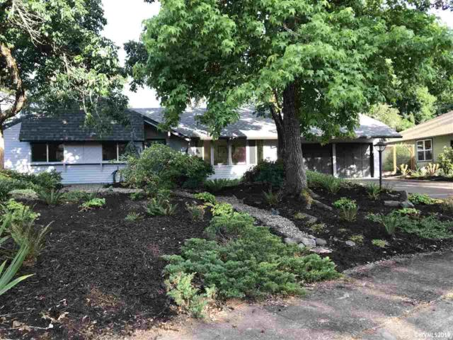 2858 NW Monterey Pl, Corvallis, OR 97330 (MLS #750790) :: Premiere Property Group LLC