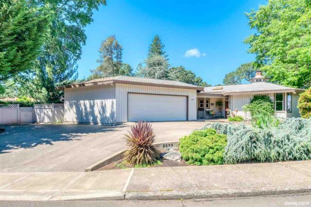 2899 Bolton Terrace S, Salem, OR 97302 (MLS #750791) :: Hildebrand Real Estate Group