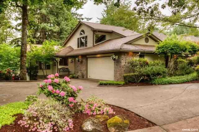 3474 El Dorado Ct S, Salem, OR 97302 (MLS #750804) :: Hildebrand Real Estate Group