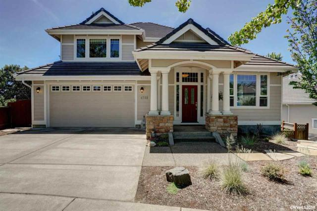 4788 NW Veronica Pl, Corvallis, OR 97330 (MLS #750838) :: Gregory Home Team